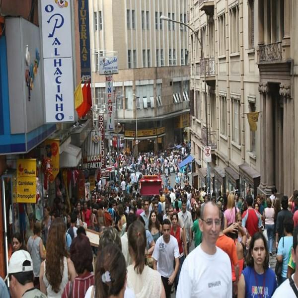 317669 Lojas da rua 25 de março com ofertas para o Natal 1 600x600 Lojas da rua 25 de março com ofertas para o Natal