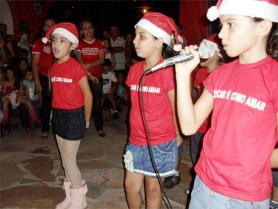 317754 Sugestões para comemorar o natal na escola1 Sugestões para comemorar o Natal na escola