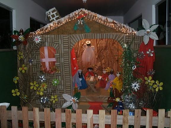 317754 natal escola1 Sugestões para comemorar o Natal na escola