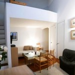 31813 Decorar Apartamento Pequeno Sala de Estar 150x150 Decorar apartamentos pequenos