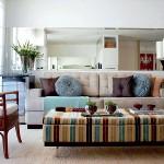 31813 decoração de apartamentos pequenos 03 150x150 Decorar apartamentos pequenos