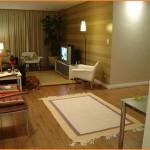 31813 decoracao de apartamento pequeno 150x150 Decorar apartamentos pequenos