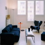 31813 decoracao de apartamento pequeno lindo 500x332 150x150 Decorar apartamentos pequenos