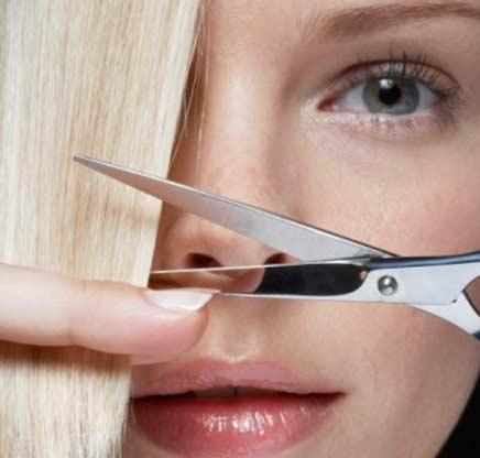 318620 cabelo corte Cabelos curtos para o verão: tendências