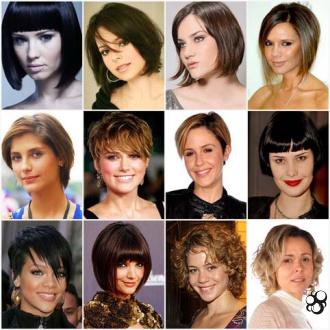 318620 cabelo curto2 Cabelos curtos para o verão: tendências