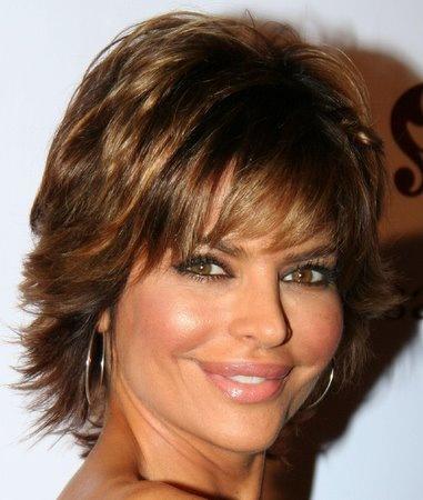 318620 cabeloscurtos2012femininos Cabelos curtos para o verão: tendências