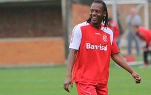 Internacional ainda acredita na vaga para a Libertadores