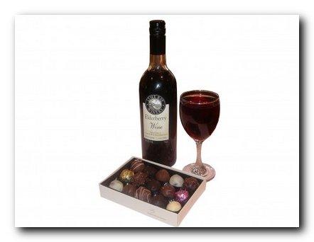 319088 natal1 Presentes legais e baratos para o Natal 2012