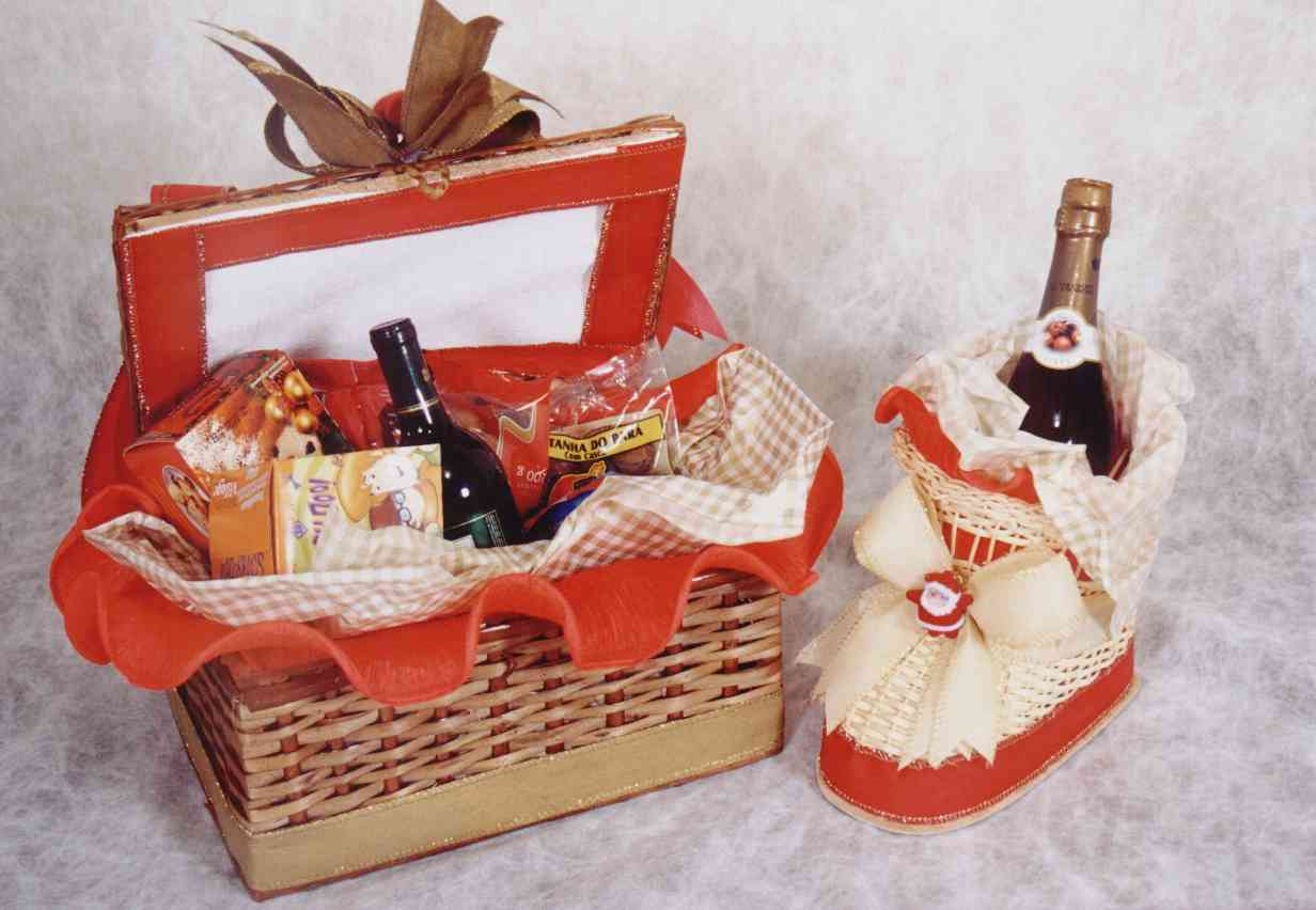 319088 natal2 Presentes legais e baratos para o Natal 2012