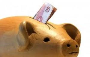 Previdência privada Itaú: benefícios, entenda como funciona