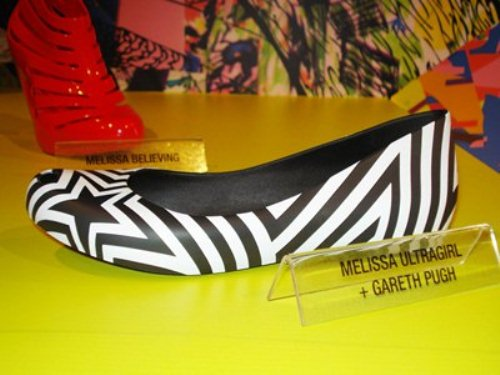 319176 Modelos de sandálias Melissa novidades 2 Modelos de sandálias Melissa: novidades