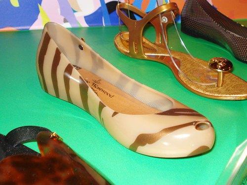 319176 Modelos de sandálias Melissa novidades 5 Modelos de sandálias Melissa: novidades