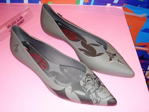 319176 Modelos de sandálias Melissa novidades 6 Modelos de sandálias Melissa: novidades