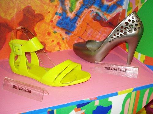 319176 Modelos de sandálias Melissa novidades 8 Modelos de sandálias Melissa: novidades