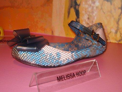 319176 Modelos de sandálias Melissa novidades 9 Modelos de sandálias Melissa: novidades