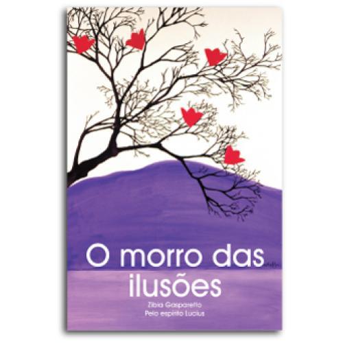 319211 Os melhores livros de Zibia Gasparetto 3 Os melhores livros de Zibia Gasparetto
