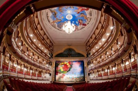 319445 Turismo em Cartagena na Colômbia lugares para conhecer 4 Turismo em Cartagena na Colômbia: lugares para conhecer