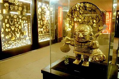 319445 Turismo em Cartagena na Colômbia lugares para conhecer 5 Turismo em Cartagena na Colômbia: lugares para conhecer