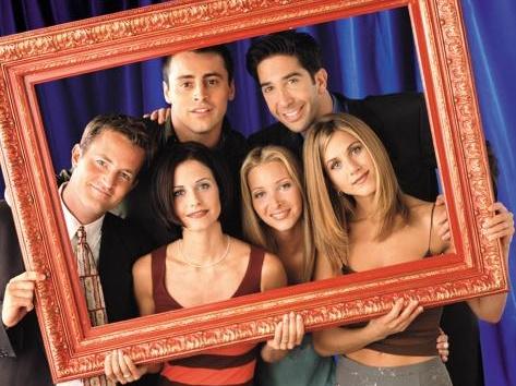 319553 friends Séries de TV que marcaram gerações