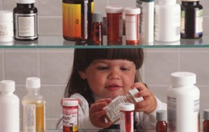 Primeiros socorros em casos de envenenamento