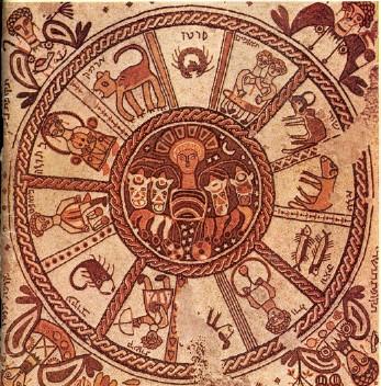 319707 Rosh Hashaná 0 Ano Novo Judaico: entenda como é comemorado