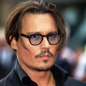 319754 Melhores filmes de Johnny Depp 300x300 Melhores filmes de Johnny Depp
