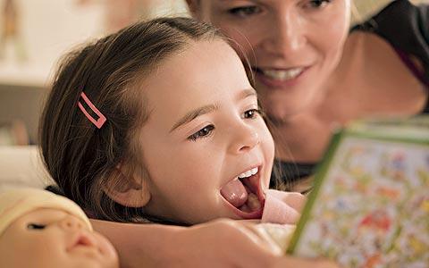 319933 cri Histórias de Natal para crianças