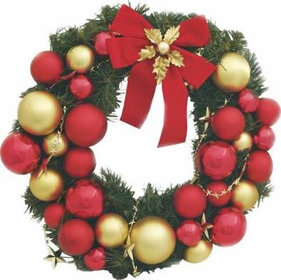 319933 cri2 Histórias de Natal para crianças