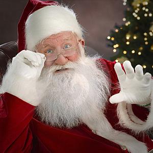 319933 cri3 Histórias de Natal para crianças