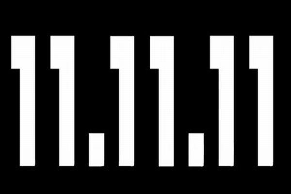 http://cdn.mundodastribos.com/319937-O-significado-do-dia-11-de-novembro-de-2011.jpg