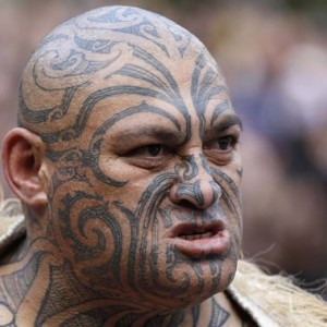 319956 353288 300x300 Tatuagem maori: significado, fotos