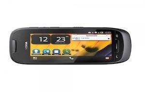Novo Nokia 701 tem processador de 1GHz e chega por R$ 999