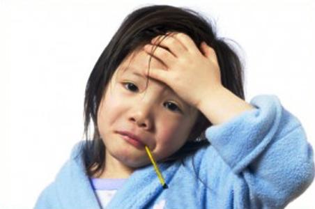 320122 children stomach flu1 Saiba o que fazer em casos de virose