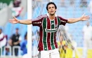 Pronto para assumir a ponta, Fluminense encara o América Mineiro