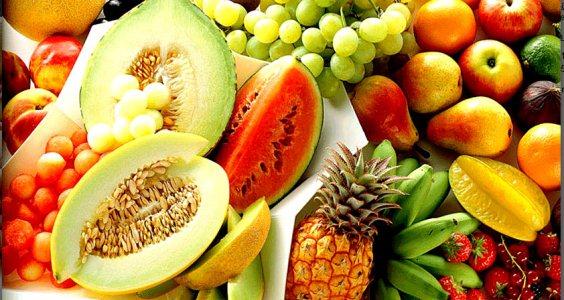 321015 frutas reveillon Conheça as frutas que combinam com o Réveillon