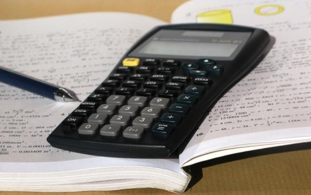 321180 3 Décimo terceiro proporcional: como calcular