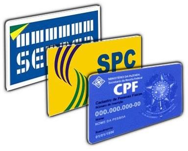 32129 consulta spc e serasa gratis 2 Consulta SPC e Serasa grátis