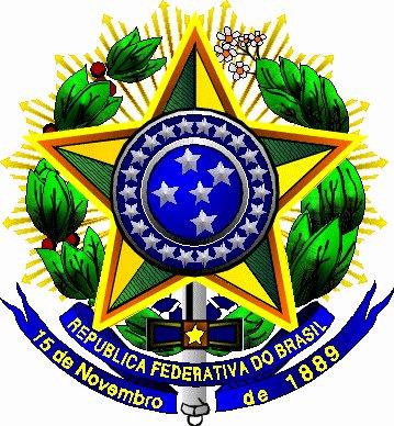 321517 BRASO 1 Feriado de 15 de novembro: Proclamação da República