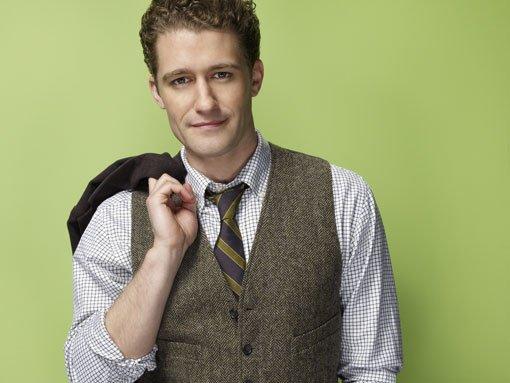 322283 glee ator revela que um personagem ira morrer 15 Relembre os momentos marcantes de Glee