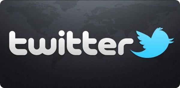 322468 TwitterScartphones1 Baixe o Twitter em seu celular