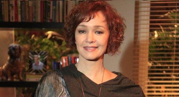 322664 img 318240 julia lemmertz Na próxima novela de Manoel Carlos, Julia Lemmertz vai interpretar Helena