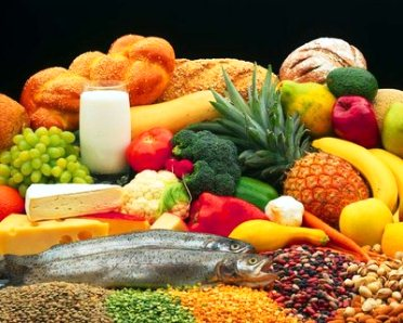322716 good food for diabetics Alimentos que ajudam a manter o controle da diabete