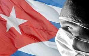 """Brasil deve lançar """"cursinho"""" para médicos formados em Cuba"""