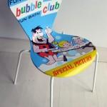 322880 Flintstones 150x150 Cadeiras diferentes para decorar: modelos