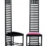 322880 Hill House Pink Miniature 150x150 Cadeiras diferentes para decorar: modelos
