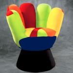 322880 cadeiras decorativas 150x150 Cadeiras diferentes para decorar: modelos