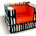 322880 cadeiras modenas com design 150x150 Cadeiras diferentes para decorar: modelos