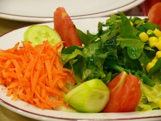 322938 salada de reveillon 1 Saladas saborosas para preparar no Réveillon