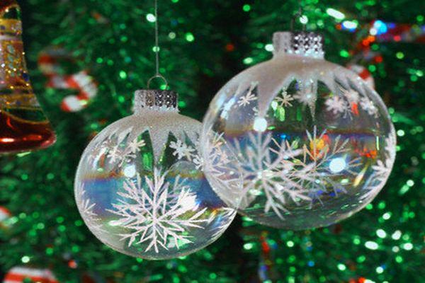 322972 Comprar enfeites de natal pela internet Comprar enfeites de Natal pela internet