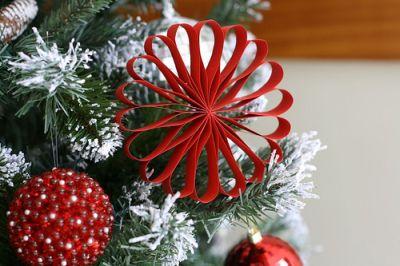 322972 natal1 Comprar enfeites de Natal pela internet
